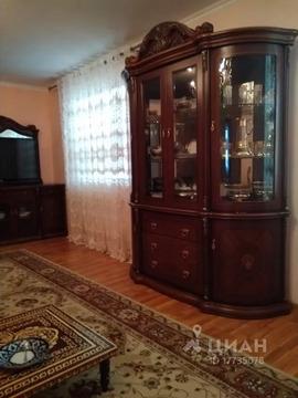 Дом в Дагестан, Избербаш (140.0 м) - Фото 1