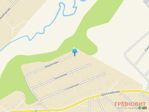 Продажа квартиры, Новолуговое, Новосибирский район, Ул. Березовая