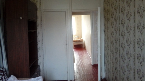 3-х ком. квартира в с.Акатьево - Фото 2