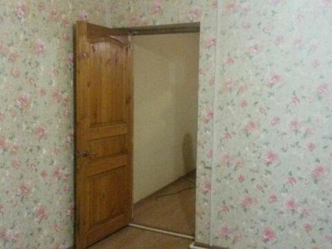 Аренда дома в городе Пушкино - Фото 3