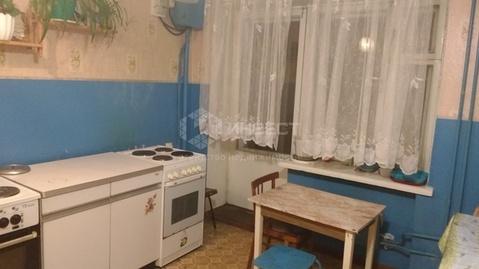 Комната, Мурманск, Баумана - Фото 3