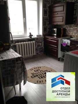 Квартира ул. Гоголя 34 - Фото 5