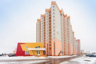 Продажа торгового помещения, Брянск, Ул. Крахмалева - Фото 2