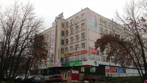 Аренда, город Саратов - Фото 1