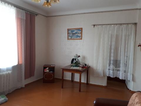 Продам 3 комнатная квартира 65 кв.м. Артиллерийская 69 - Фото 3