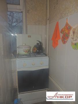 Однокомнатная квартира со своим двориком - Фото 5