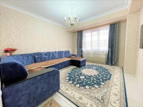 Объявление №65076176: Продаю 2 комн. квартиру. Махачкала, Зои Космодемьянской ул, 54,