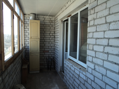 3 ком.квартира по ул.Шоссейная д.1а - Фото 4