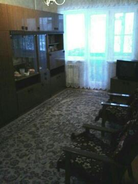 2-к квартира на Стройкова в жилом состоянии - Фото 4