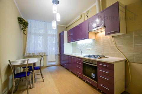 Аренда квартиры, Симферополь, Смежный пер. - Фото 1