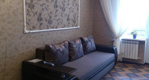 Аренда квартиры посуточно, Севастополь, Ул. Щитовая - Фото 2