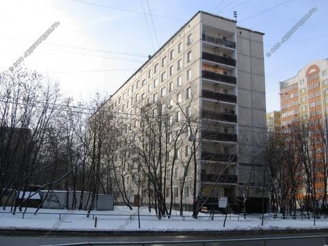 Продажа квартиры, м. Сокол, Ул. Усиевича - Фото 5