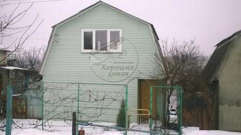 Продажа дачи, Комсомольский, Белгородский район, Дачная 8 - Фото 1