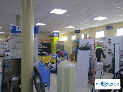 Продажа псн, Курган, Ул. Омская - Фото 4