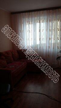 Продается 1-к Квартира ул. В. Клыкова пр-т - Фото 2