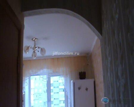 Продажа квартиры, Усть-Илимск, Ул. 40 лет Победы - Фото 2