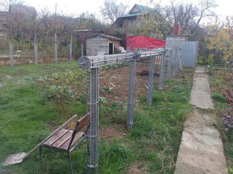 Жилая дача в развивающемся районе - Фото 4