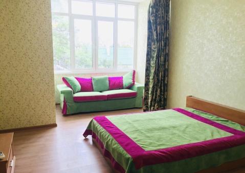 Продается 1-комнатная квартира ул. Маячная 38в - Фото 1