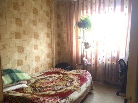 3 комнатная квартира в центре г. Наро-Фоминск Московская область - Фото 4