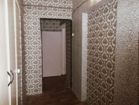 Продажа квартиры, Пятигорск, Калинина пр-кт. - Фото 4
