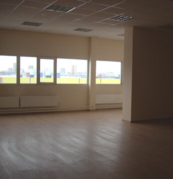 Аренда офиса, Балашиха, Балашиха г. о, Западная коммунальная зона . - Фото 1