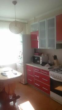 Продажа квартиры, Белгород, Ул. Губкина, Продажа квартир в Белгороде, ID объекта - 330550081 - Фото 1