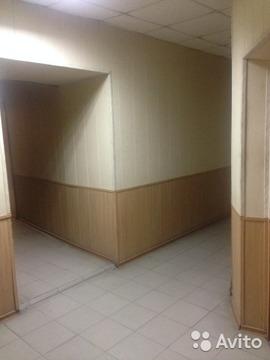 Продам, сдам в аренду коммерческую недвижимость в Советском р-не - Фото 5