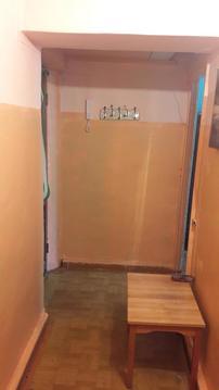 Продажа квартиры, Улан-Удэ, Ул. Октябрьская - Фото 3