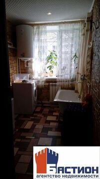 Продажа квартиры, Кольчугино, Кольчугинский район, Ул. Котовского - Фото 1
