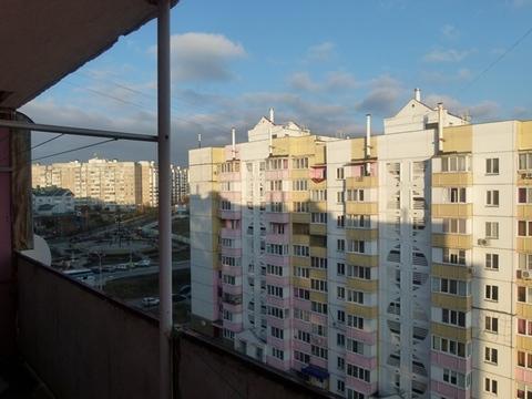 1-но комн.квартира на Хар.горе - Фото 5