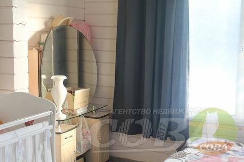 Продажа дома, Перевалово, Тюменский район - Фото 4