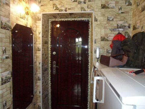 Продается квартира г Тамбов, ул Лермонтовская, д 134а - Фото 5