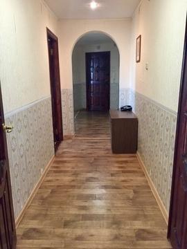 Сдается 2-комнатная квартира на Мира - Фото 1