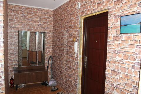 Сдается однокомнатная квартира в г.Ивантеевка - Фото 3