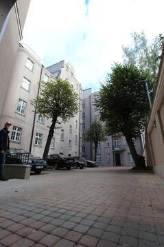 Продажа квартиры, Skolas iela - Фото 4