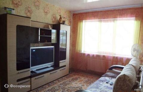 Продажа квартиры, Саратов, Ул Им Орджоникидзе Г.К. - Фото 3