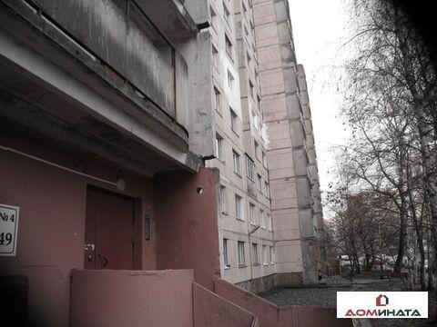 Продажа квартиры, м. Обухово, Малая Бухарестская ул. - Фото 3