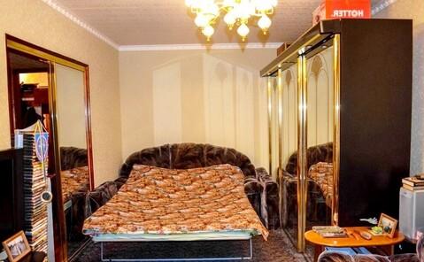 Продается 1 комнатная квартира Раменское, Коммунистическая, 22 - Фото 1