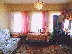 Продажа дома, Шуя, Шуйский район, Улица 2-я Фрунзе - Фото 1