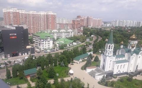 Двухкомнатная квартира кмр - Фото 2