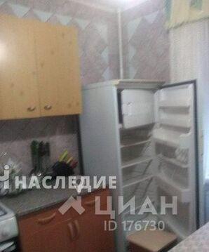 Продажа комнаты, Белая Калитва, Белокалитвинский район, Ул. Совхозная - Фото 2