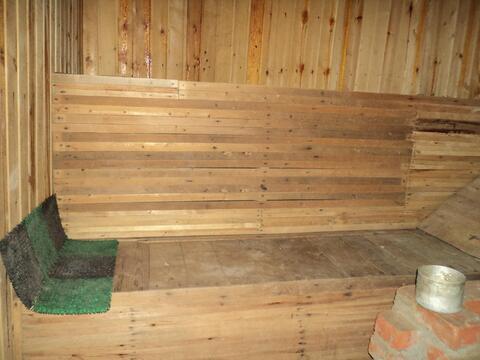 2 этажный дом на Аргамач - Фото 2