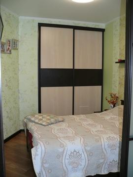 1-но комнатная квартира Велтон Парк - Фото 4