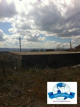 Участок с видом на Эльбрус - Фото 3