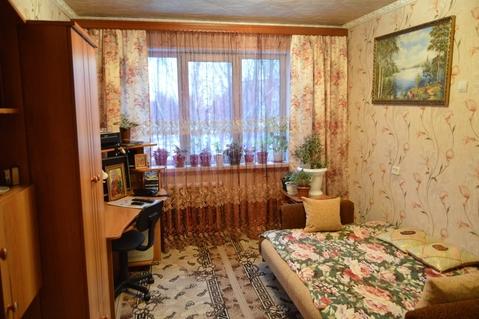 Продажа квартиры, Новосиньково, Дмитровский район - Фото 2