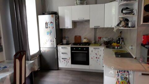Продажа квартиры, Тверь, Ул. Вольного Новгорода - Фото 2