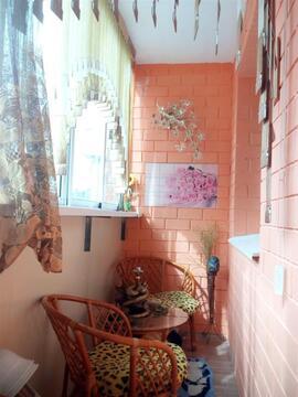 Продажа квартиры, Маркова, Иркутский район, Березовый мкр. - Фото 3