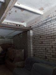Продажа гаража, Чебоксары, Ул. Шумилова - Фото 2