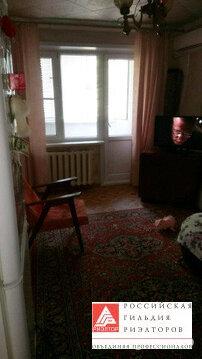 Квартира, ул. Савушкина, д.26 - Фото 4