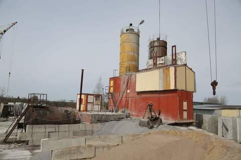 Производственный комплекс на юге спб - Фото 4